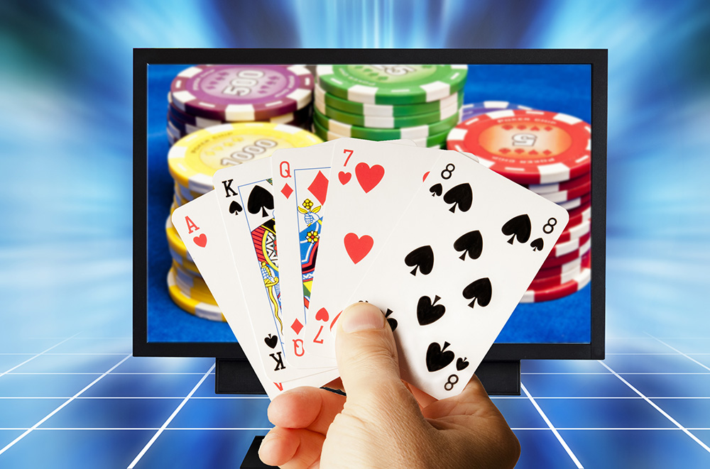 Казино goodwin casino - на что жалуются игроки? отзывы + обзор
