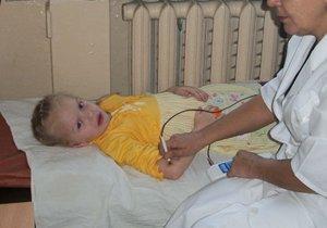 Причины и лечение энкопреза в детском возрасте