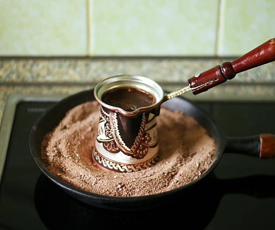 Масала-чай – кулинарный рецепт