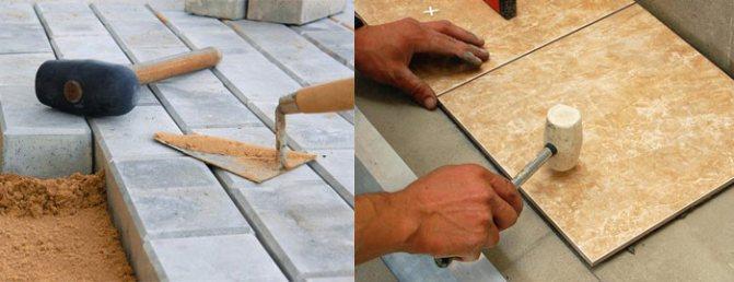 Изготовление киянки. как сделать киянку своими руками из дерева. легкий деревянный молоток — колотушка или попросту киянка своим руками. технологическая карта киянки