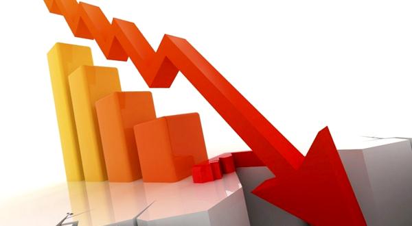 Что такое рецессия в экономике простыми словами. грозит ли россии рецессия