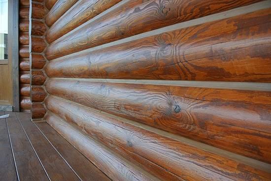 Что такое лессировка: поэтапная техника рисования натюрморта акриловыми красками в живописи, ее этапы или приемы и примеры картин