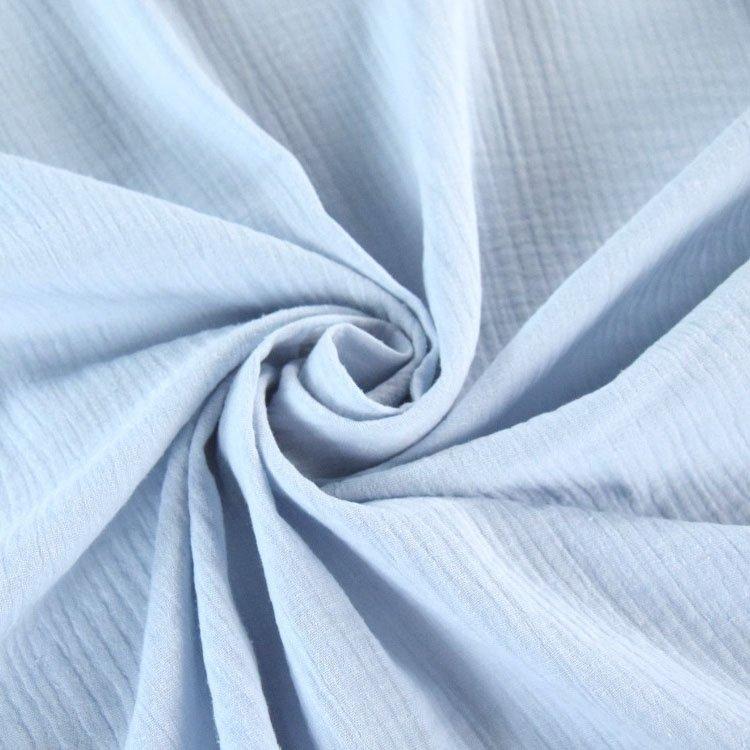 Лён ткань - что это такое за материал