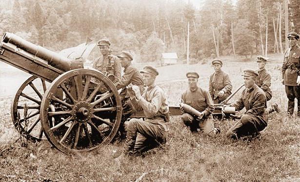 Крымский охотник - охотничий блог - дробь и картечь