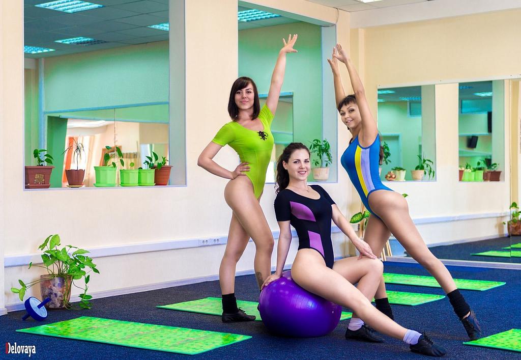Шейпинг: особенности и польза, занятия для похудения в домашних условиях + видео уроки