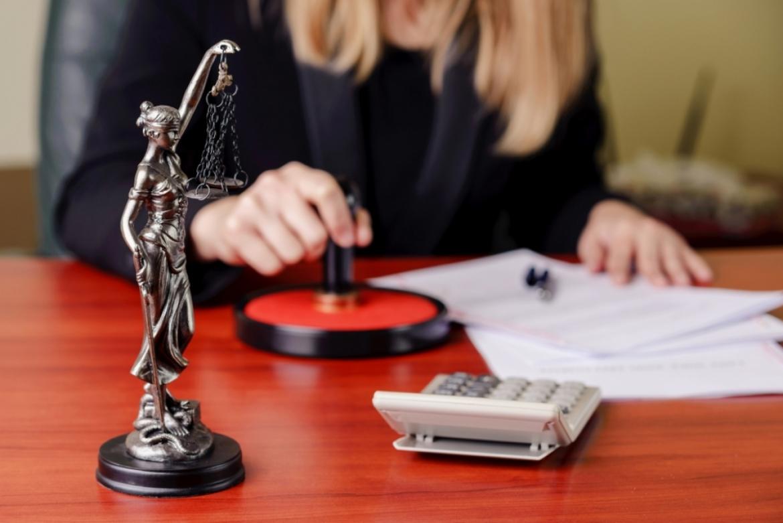 Кто такой нотариус? в чем заключается его работа :: businessman.ru