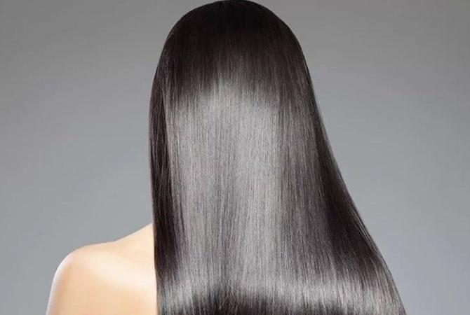 Как делают кератиновое выпрямление волос, как правильно проводить в салоне: пошаговая инструкция выполнения процедуры, особенности техники и этапов процесса