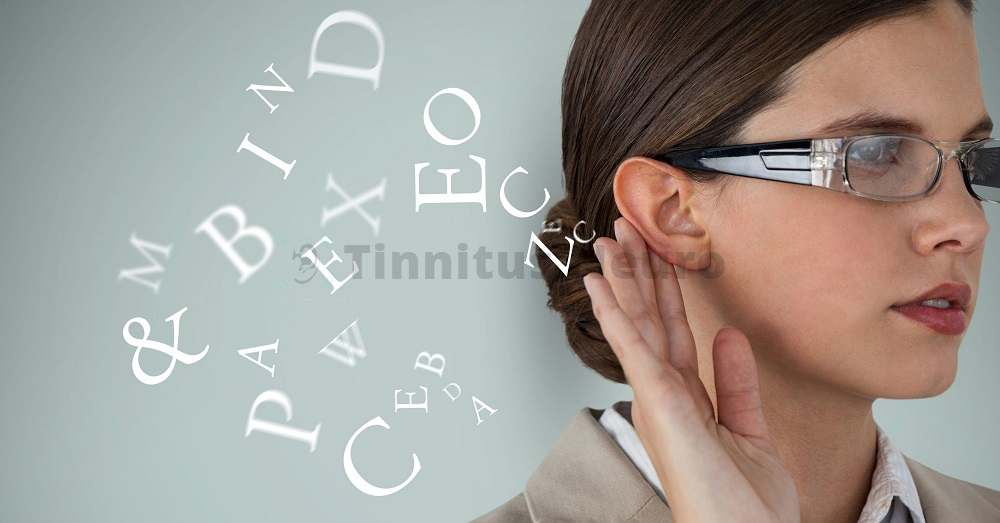 Понятие тиннитуса: особенности симптомов и лечения