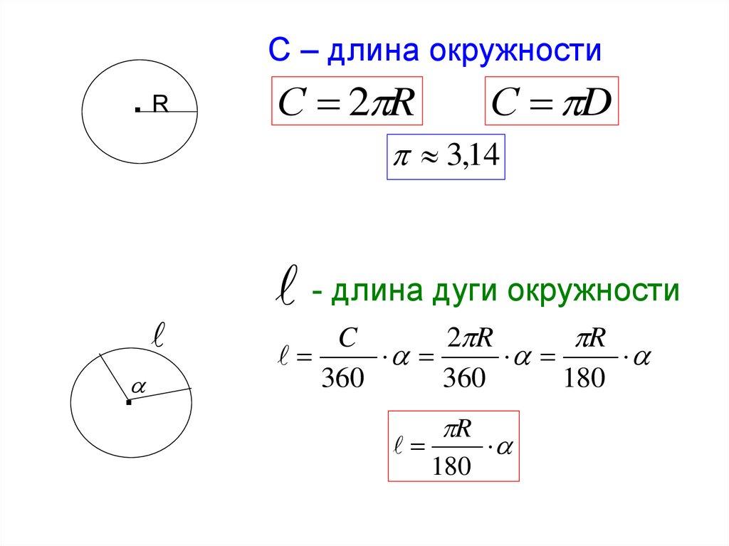 Высота ширина длина - латинские обозначения: как правильно пишутся размеры и чем отличаются величины | tvercult.ru