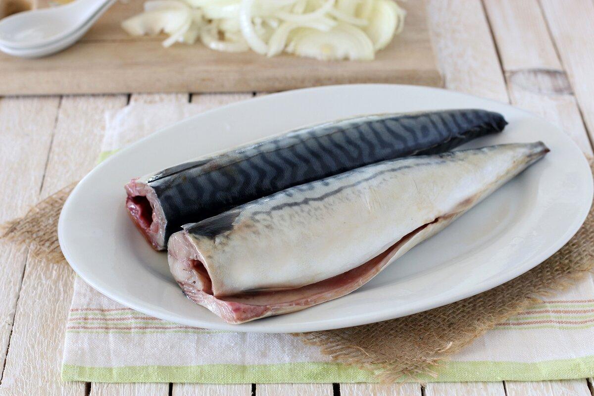 Сурими — что это такое и состав рыбного фарша, технология производства и пошаговые рецепты приготовления дома