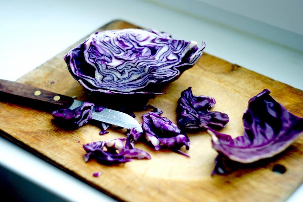 Кольраби: вид, состав и калорийность. полезные свойства и лечение кольраби. капуста кольраби в кулинарии