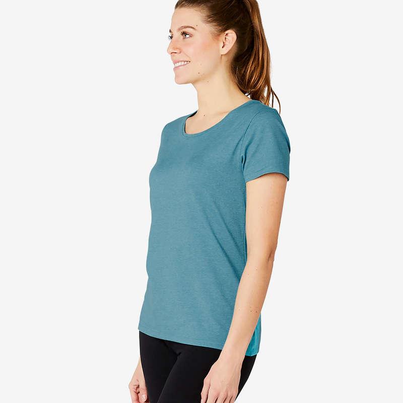 Разница между майкой и футболкой: что такое майка, что представляет собой футболка
