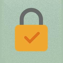 Сообщения в whatsapp защищены шифрованием? всё о шифровании переписки в вотсапе