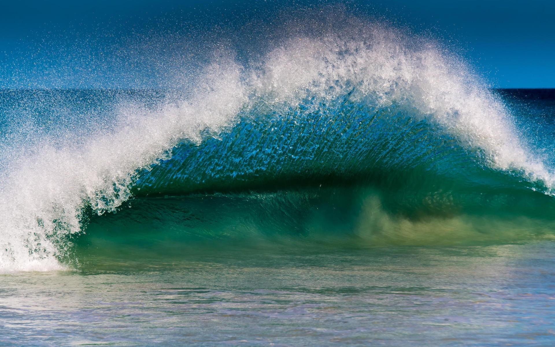 Волна — википедия. что такое волна