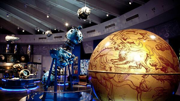 Московский планетарий, большой планетарий москвы: экскурсии онлайн, расписание, цены на билеты, сайт – туристер.ру