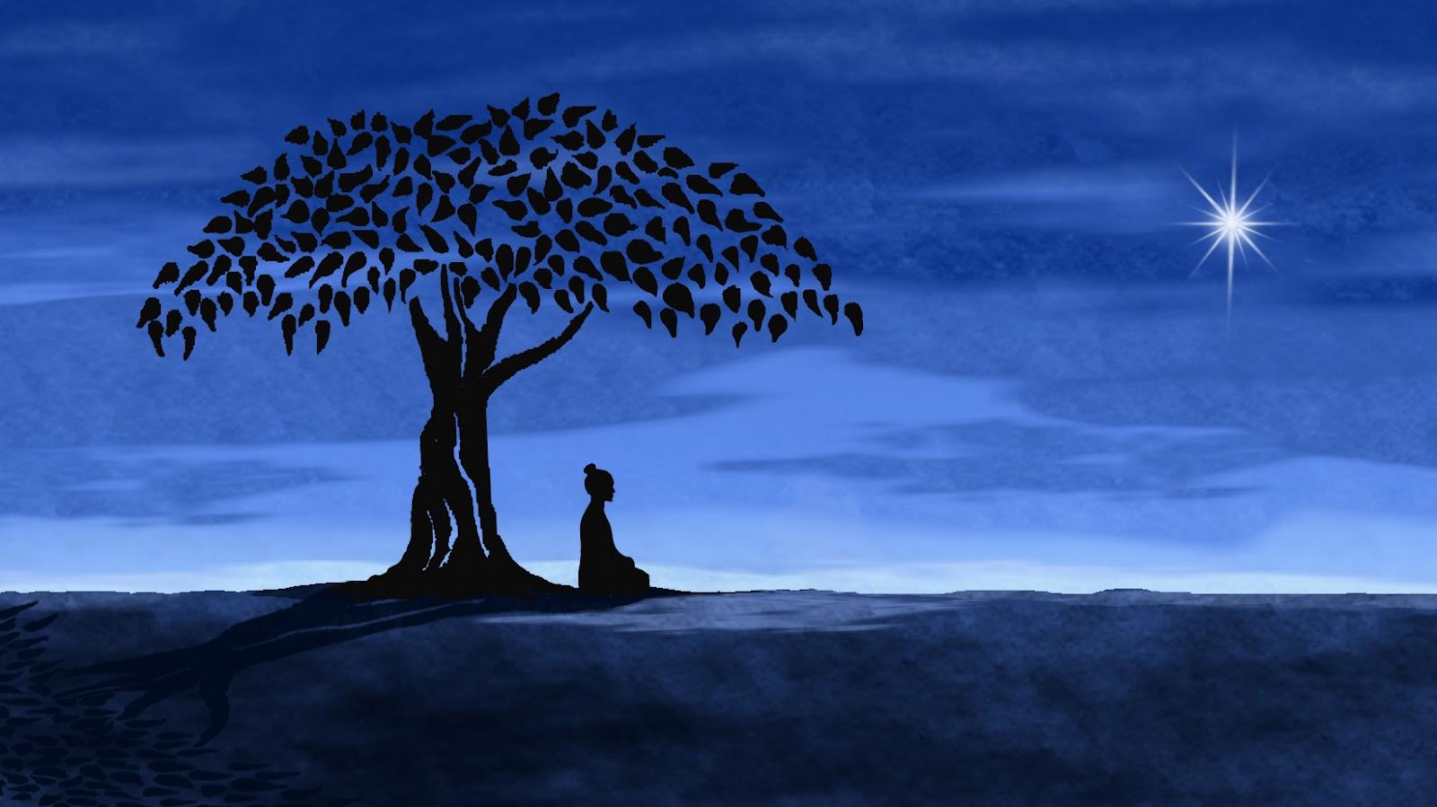Управляй своей жизнь осознанно: что такое и какое значение осознанности для людей