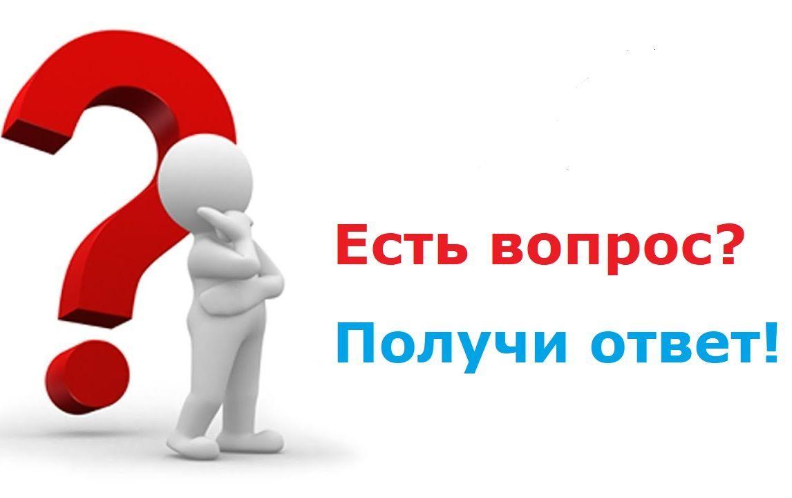 Что такое блог, и зачем он нужен | natalyamanueva.ru