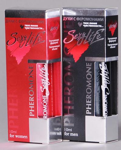ᐉ женские ароматы с феромонами. мужские парфюмы с феромонами: миф или реальность, как работают и стоимость. что такое феромоны в духах ➡ klass511.ru