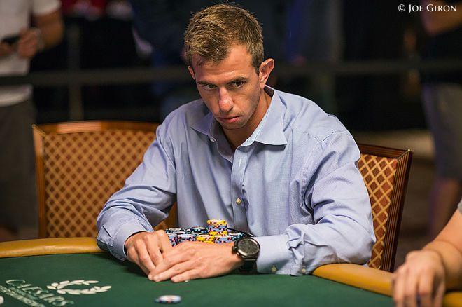 Покер — википедия. что такое покер