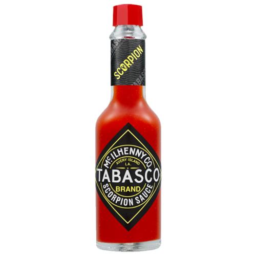 Табаско (соус)