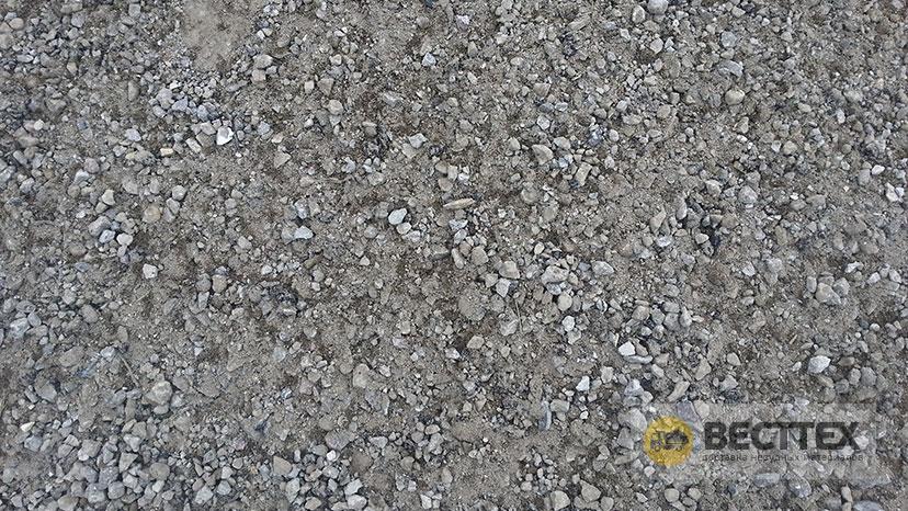 Гост 31424-2010 материалы строительные нерудные от отсевов дробления плотных горных пород при производстве щебня. технические условия