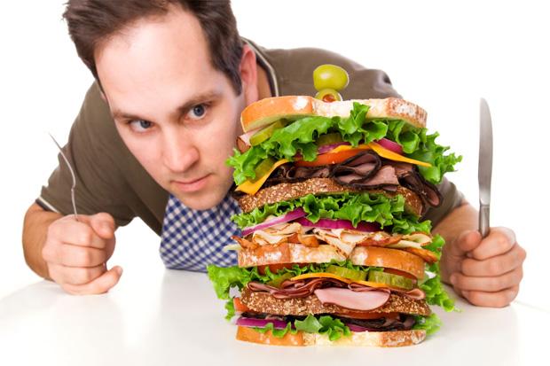 Цельные продукты питания - почему они важны для здоровья?