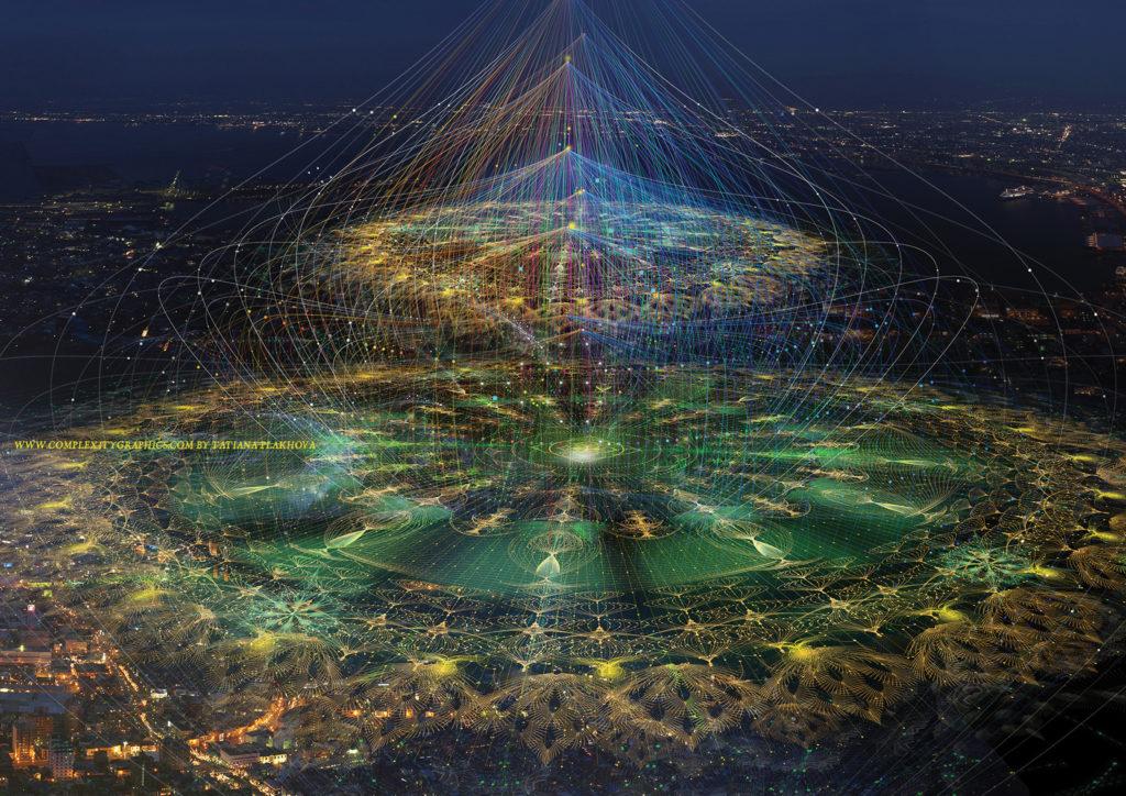 Ноосфера | virtual laboratory wiki | fandom