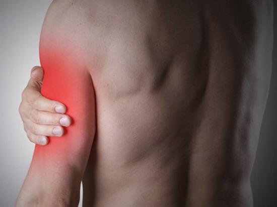 Саркома. причины, симптомы, признаки, диагностика и лечение патологии :: polismed.com