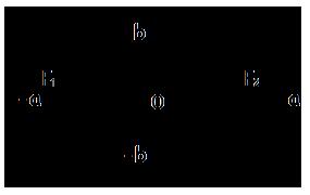 Квадратный метр это сколько: как измерить квадратуру комнаты самостоятельно - формулы в помощь