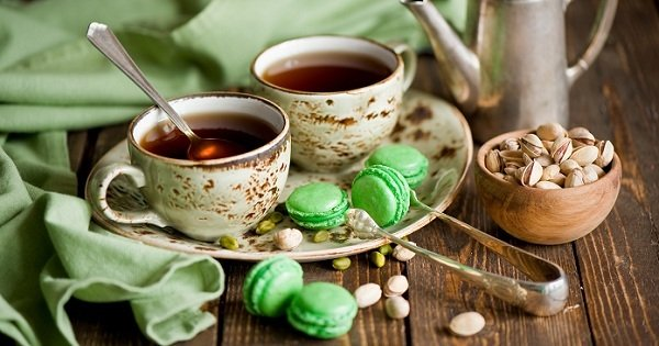 Что такое чай: способы изготовления разных сортов, польза напитка