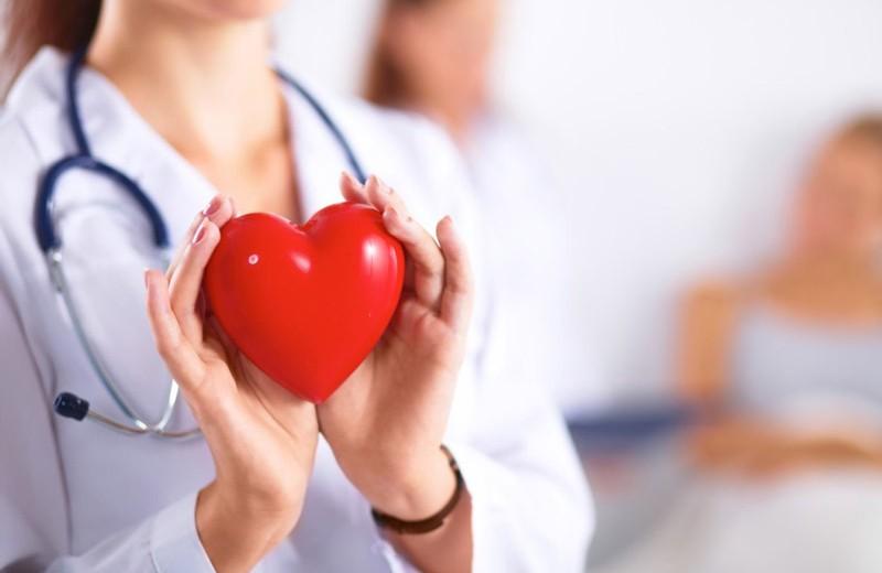 Тахикардия сердца: что это такое и как лечить в домашних условиях