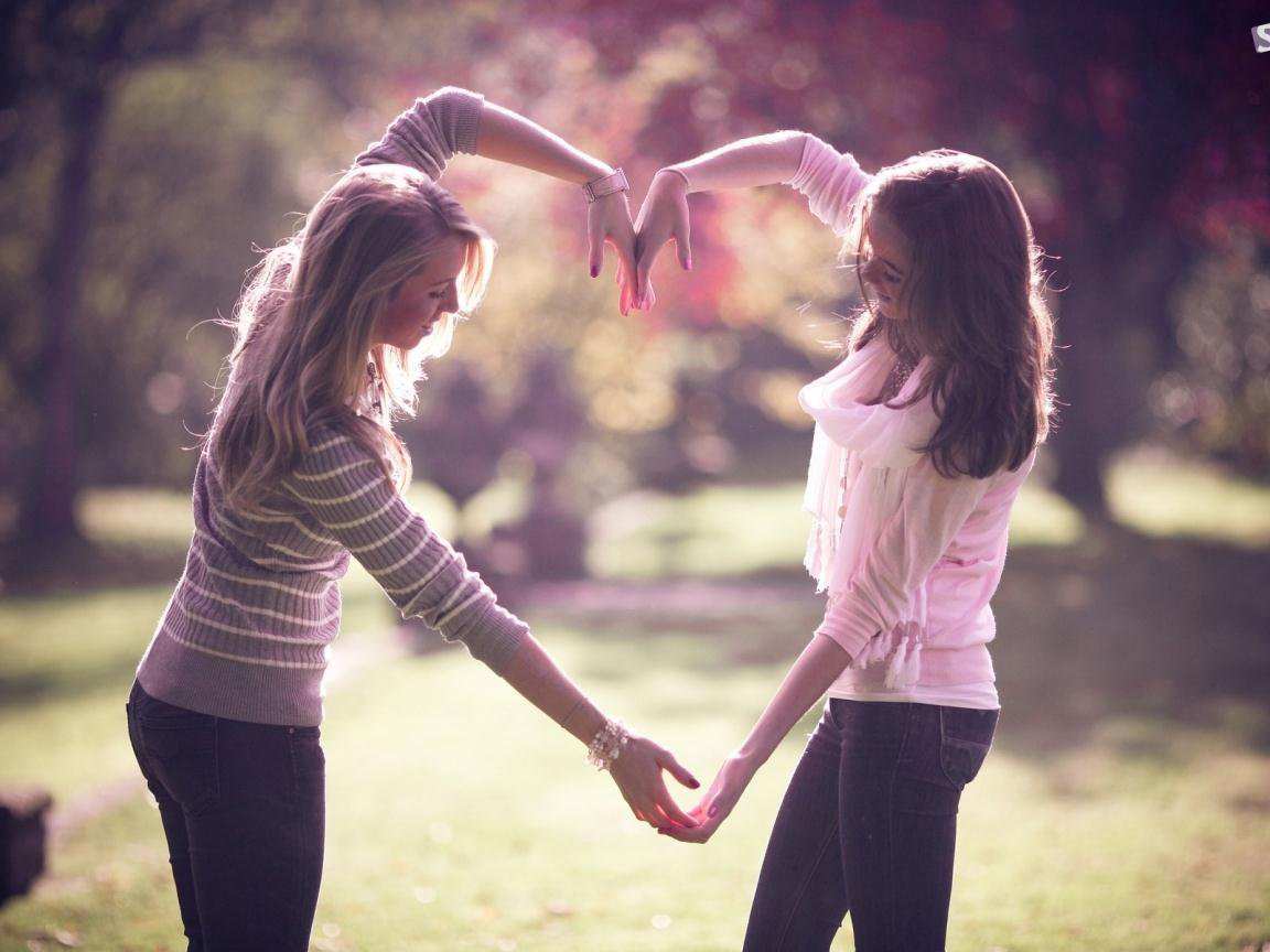 Что такое настоящая истинная дружба для человека – её простые законы и правила