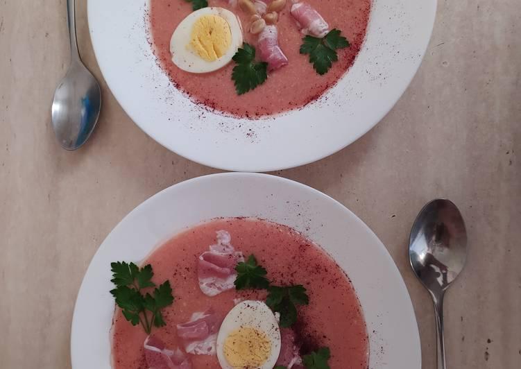 Гастрономический мир в твоей тарелке: рецепты национальных супов разных стран