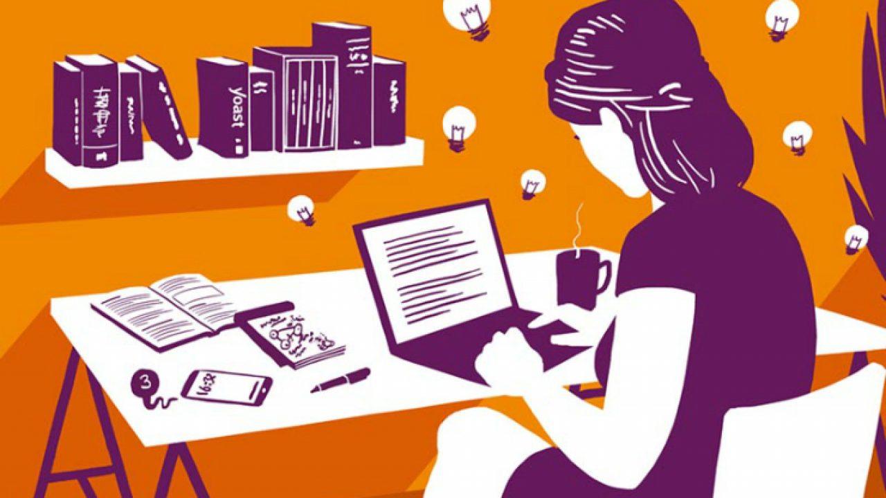 Копирайтер — кто это, чем занимается, требуемые навыки и зарплата