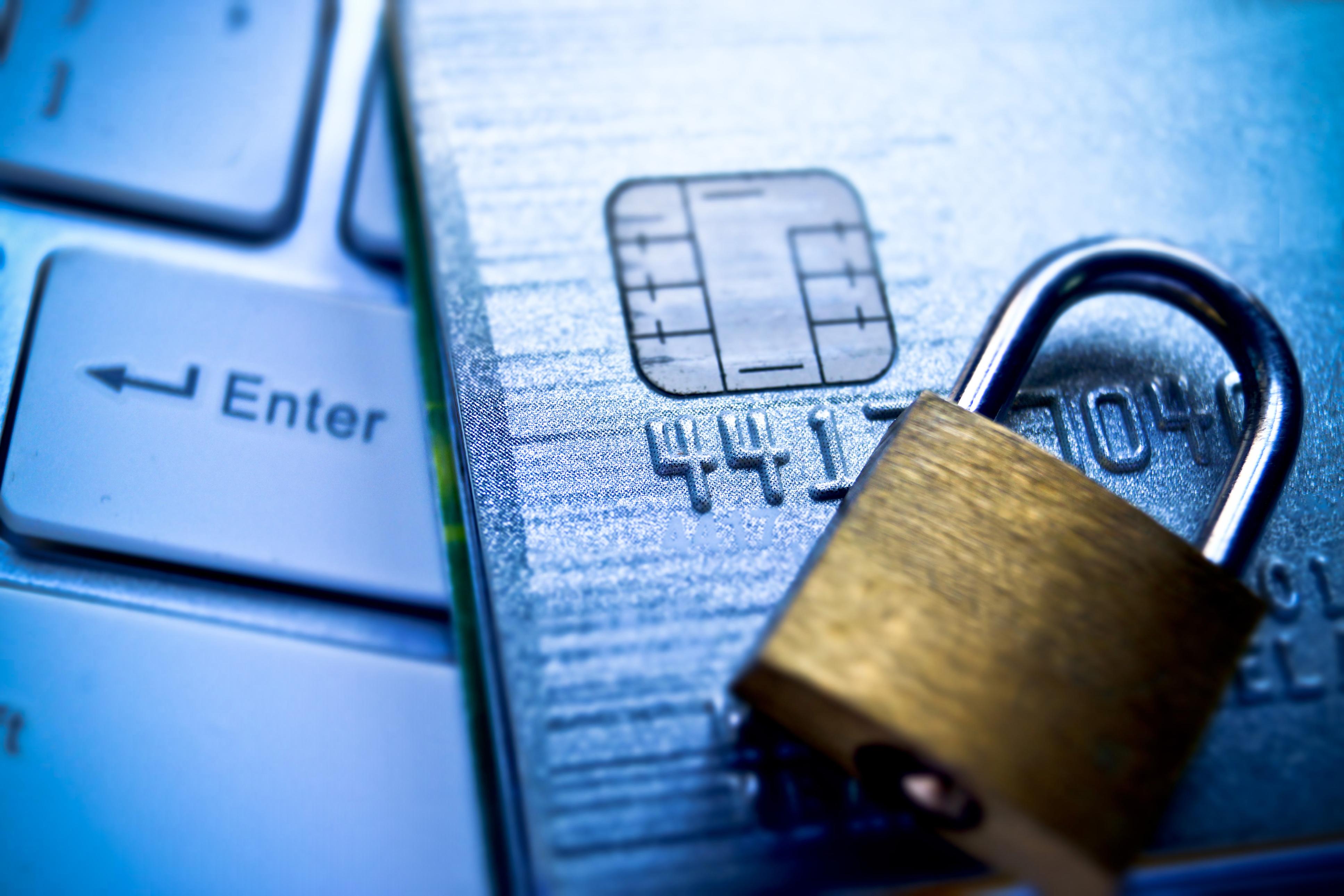 3d secure - что это, как работает, принципы, как включить