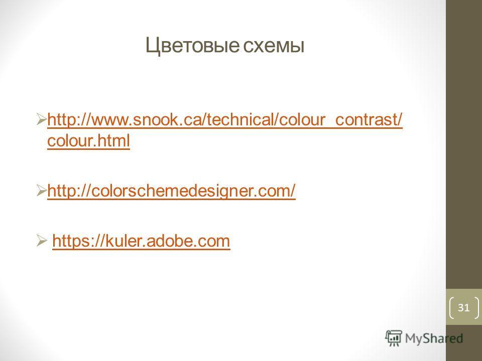 Учебно-исследовательская работа «применение мультимедийных презентаций»   контент-платформа pandia.ru
