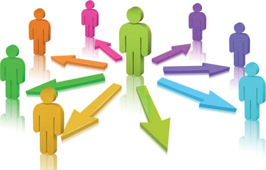 Что такое социальный статус личности и чем он определяется? виды социальных статусов