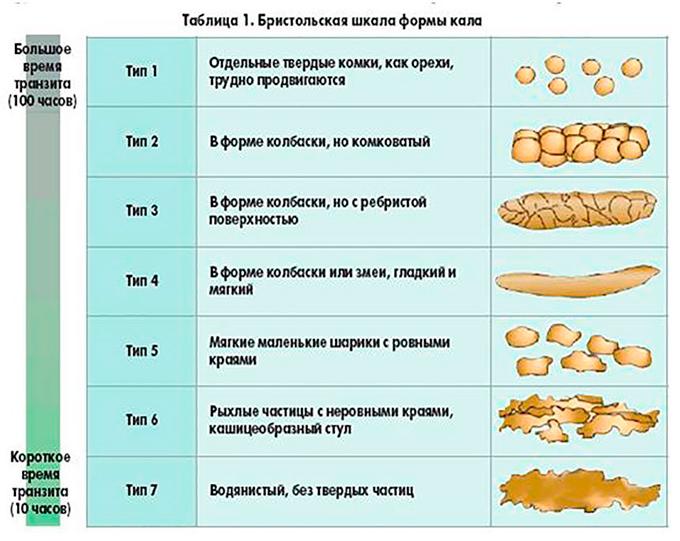Поджелудочная железа: симптомы заболеваний, лечение, медикаменты.
