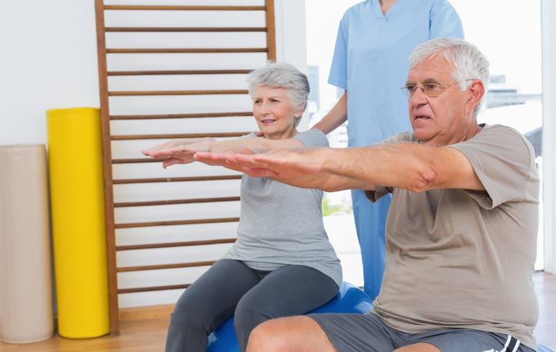 Пневмосклероз легких: что это такое, как лечить, продолжительность жизни, народные средства