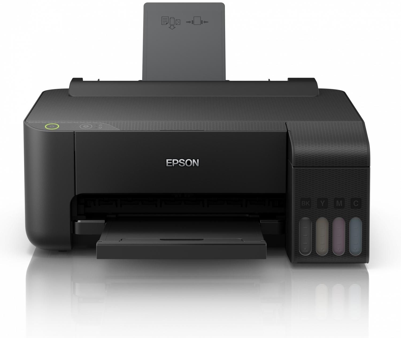 Что такое принтер: виды принтеров, принцип работы и основные характеристики.