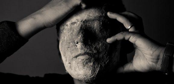 Безвозвратный шаг в никуда, или 7 основных причин суицида