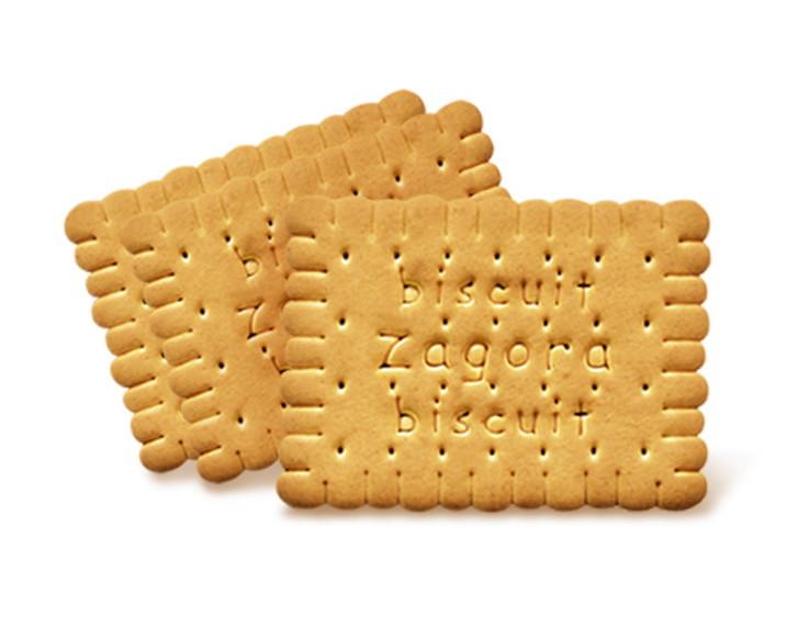 Печенье | едопедия вики | fandom