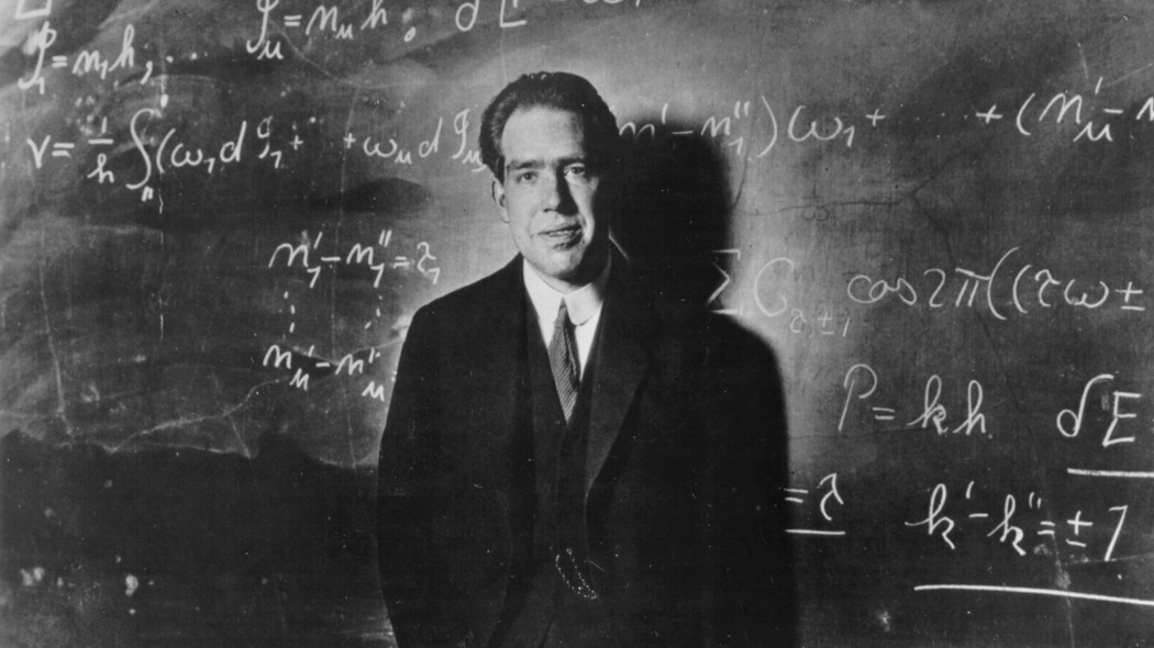 """Презентация на тему: """"что такое математика? что такое математика? что такое математика? что такое математика?"""". скачать бесплатно и без регистрации."""