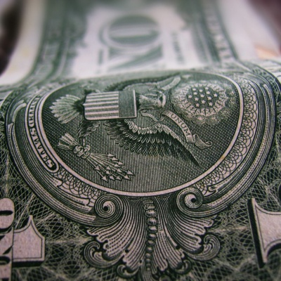 Как включить монетизацию на ютубе (youtube), пошаговая инструкция