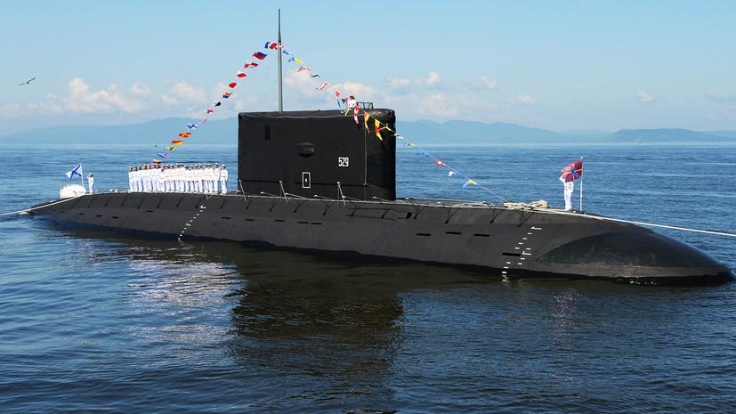 «самодостаточный класс кораблей»: какими возможностями обладают многоцелевые российские корветы