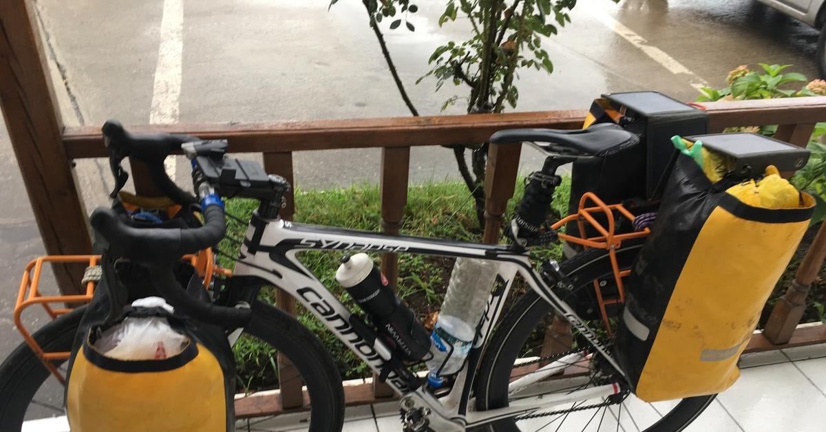 Что такое каденс – кручения педалей на велосипеде