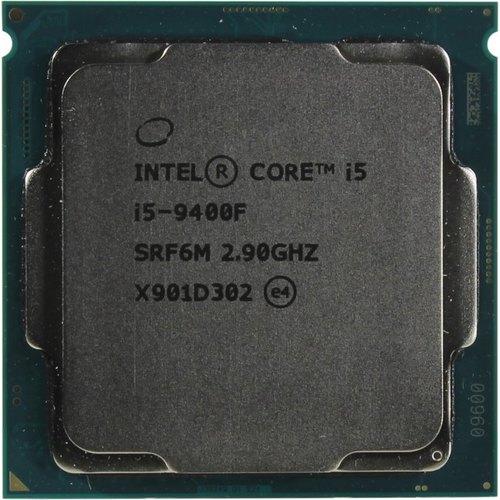 На сколько процентов должен быть загружен процессор?