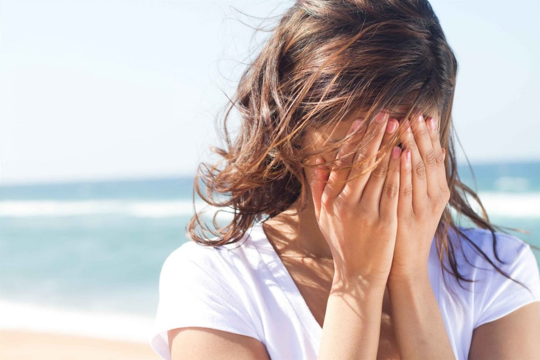 Что такое жалость | как жить без жалости к себе