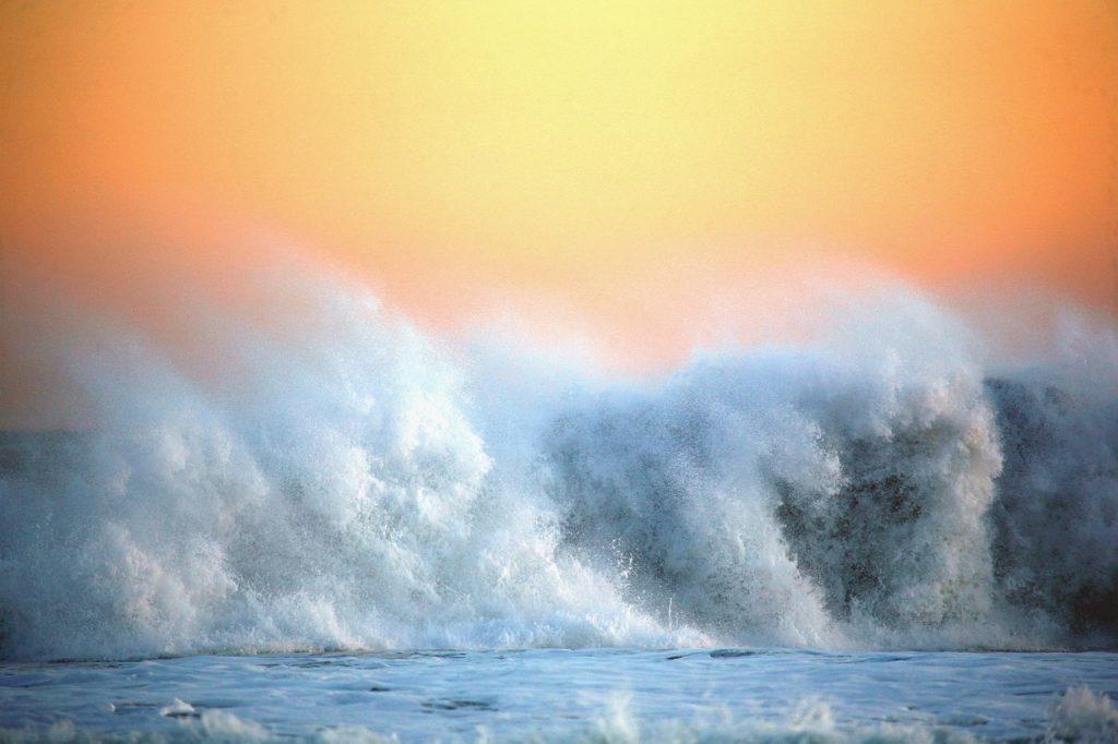 Что такое соленость воды? соленость вод мирового океана