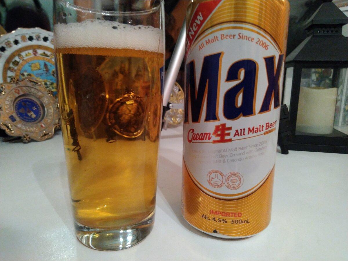 Пиво: что это такое, классификация разновидностей